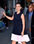 Celebrities Wonder 99400074_natalie-portman-at-The-Late-Show-with-David-Letterman_8.jpg