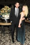 Celebrities Wonder 10339073_ASMALLWORLD-Winter-Weekend-gala_Leven Rambin 2.jpg