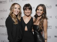 Celebrities Wonder 10781037_lea-michele-at-switch-boutique_4.jpg