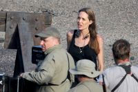 Celebrities Wonder 10952982_angelina-jolie-set-of-unbroken_7.jpg