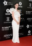Celebrities Wonder 1103023_rooney-mara-dubai-film-festival_4.jpg