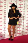 Celebrities Wonder 1121946_Cosmopolitan-Ultimate-Women-Of-The-Year-Awards_Jameela Jamil 1.jpg