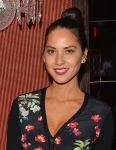 Celebrities Wonder 11224374_Olivia-Munn-Beachers-Madhouse-Opening_4.jpg