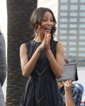 Celebrities Wonder 11654238_zoe-saldana-extra_8.jpg