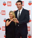 Celebrities Wonder 11876762_hayden-panettiere-A-Heart-For-Kids-Gala_6.jpg