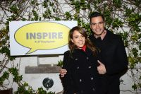 Celebrities Wonder 12273040_jessica-alba-Ben-Harper-Event_7.jpg