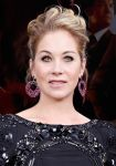 Celebrities Wonder 15874377_christina-applegate-Anchorman-2-Premiere-NYC_4.jpg