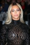 Celebrities Wonder 15880643_beyonce-album-release-party_8.jpg