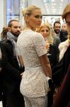 Celebrities Wonder 1592882_Bar Rafaeli-at-Michael-Kors-Milan-Boutique-Opening_6.jpg