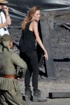 Celebrities Wonder 15999936_angelina-jolie-set-of-unbroken_5.jpg