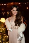 Celebrities Wonder 17023546_vanessa-hudgens-birthday-party_5.jpg