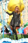 Celebrities Wonder 1759936_87th-Annual-Macys-Thanksgiving-Day-Parade_Debby Ryan 1.jpg