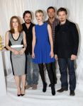 Celebrities Wonder 18230829_america-n-hustle-cast-photocall_2.jpg