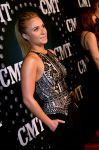 Celebrities Wonder 19158463_hayden-panettiere-2013-CMT-Artists-Of-The-Year_3.jpg