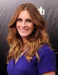 Celebrities Wonder 19931816_August-Osage-County-premiere-NYC_Julia Roberts 2.jpg