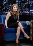 Celebrities Wonder 20193654_amy-adams-Late-Night-With-Jimmy-Fallon_2.jpg