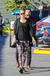 Celebrities Wonder 20734726_alessandra-ambrosio-at-Soul-Cycle_4.jpg
