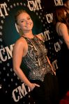 Celebrities Wonder 20795237_hayden-panettiere-2013-CMT-Artists-Of-The-Year_2.jpg