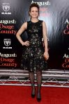 Celebrities Wonder 21856535_August-Osage-County-premiere-NYC_Carla Gugino 1.jpg