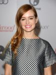 Celebrities Wonder 23069017_THR-Women-in-Entertainment-Breakfast-2013_Ahna O'Reilly 2.jpg