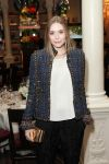 Celebrities Wonder 23084726_elizabeth-olsen-Relais-Chateaux-Celebration_3.jpg