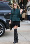 Celebrities Wonder 23536271_ali-larter-Shopping-at-Barneys-New-York_1.jpg
