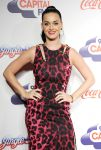 Celebrities Wonder 2370801_Capital-FM-Jingle-Bell-Ball_3.jpg