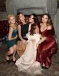 Celebrities Wonder 2405403_vanessa-hudgens-birthday-party_AJ Michalka and Aly Michalka 2.jpg