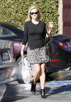 Celebrities Wonder 24105023_reese-witherspoon_0.jpg