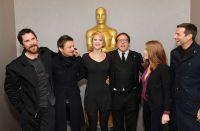 Celebrities Wonder 24281963_American-Hustle-Academy-Screening_2.jpg