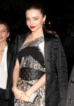 Celebrities Wonder 2462760_Just-Cavalli-Soho-Flagship-Store-Opening_Miranda Kerr 4.JPG