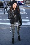Celebrities Wonder 25915874_87th-Annual-Macys-Thanksgiving-Day-Parade_Cher Lloyd 2.jpg