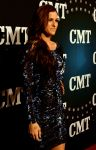 Celebrities Wonder 26081864_2013-CMT-Artists-Of-The-Year_Cassadee Pope 3.jpg