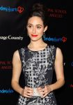 Celebrities Wonder 262515_emmy-rossum-August-Osage-County-screening_3.jpg