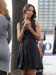 Celebrities Wonder 26332626_zoe-saldana-extra_6.jpg