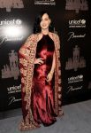 Celebrities Wonder 27515208_2013-unicef-snowflake-ball_Katy Perry 1.jpg