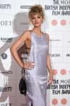Celebrities Wonder 28039779_Moet-British-Independent-Film-Awards_Imogen Poots 2.jpg