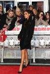 Celebrities Wonder 28386108_victoria-beckham-class-of-92-premiere_2.jpg