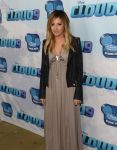 Celebrities Wonder 29577812_ashley-tisdale-cloud-9-premiere_2.jpg