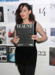 Celebrities Wonder 30517889_rose-mcgowan-Hollywood-Lawn-Event_4.jpg