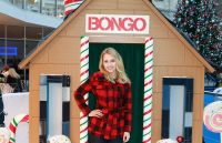Celebrities Wonder 31425922_annasophia-robb-Holiday-Denim-Recycling-Event_6.jpg