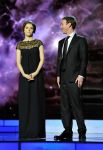 Celebrities Wonder 31891473_anna-kendick-2014-Breakthrough-Prizes-in-Life-Sciences_1.jpg