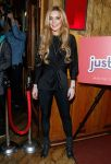 Celebrities Wonder 33043192_lindsay-lohan-Just-Sing-It-app -aunch_2.jpg