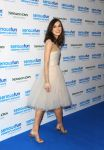 Celebrities Wonder 34137555_keira-knightley-SeriousFun-London-Gala-2013_4.jpg