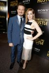 Celebrities Wonder 3432329_amy-adams-american-hustle-screening-los-angeles_3.jpg