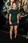 Celebrities Wonder 35447243_The-Hobbit-The-Desolation-Of-Smaug-premiere_Rose McIver 2.JPG