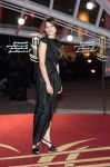 Celebrities Wonder 35828645_marion-cotillard-Marrakech-International-Film-Festival-Award-Ceremony-2013_1.jpg