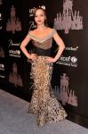 Celebrities Wonder 35888575_2013-unicef-snowflake-ball_Christina Ricci 2.jpg