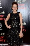 Celebrities Wonder 37228544_August-Osage-County-premiere-NYC_Carla Gugino 3.jpg