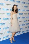 Celebrities Wonder 37612500_keira-knightley-SeriousFun-London-Gala-2013_3.jpg